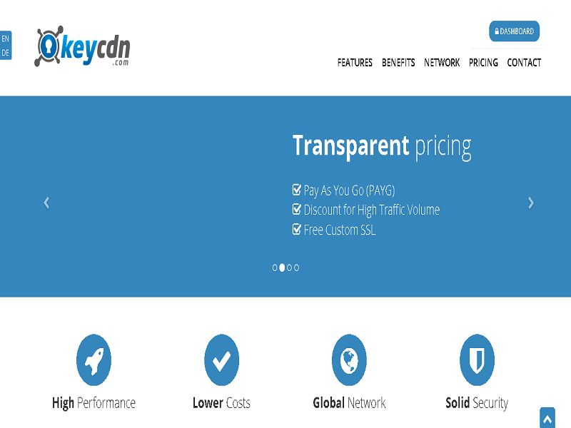 039 - 'CDN powered by KeyCDN I Content Delivery Made Easy' - www_keycdn_com